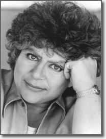 miriam margolyes ladies in lavender